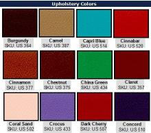 Legend-Fitness-Equipment-Upholstery-Colors.2.jpg