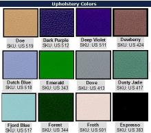 Legend-Fitness-Equipment-Upholstery-Colors.3.jpg