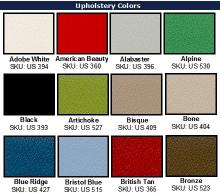 Legend-Fitness-Equipment-Upholstery-Colors.jpg