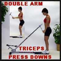 Db.Arm.Trcp.Ps.Dwn.200.n.mx.J.jpg